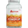 Power Up: Day Time Nootropic